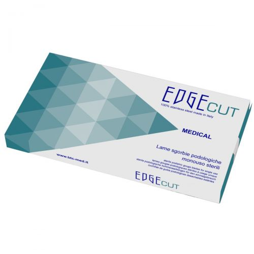 EDGE CUT_Medicali